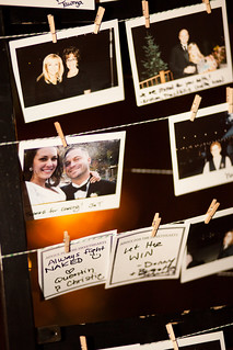 Jessica and Tim Reception Favorites-75