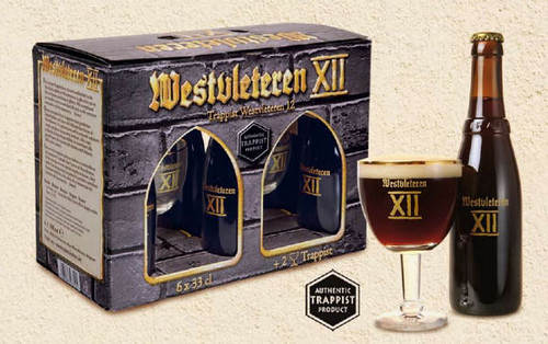 westvleteran-box
