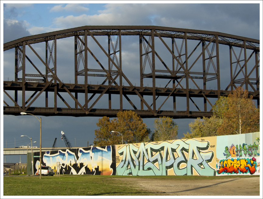 Floodwall 2012-10-28 2