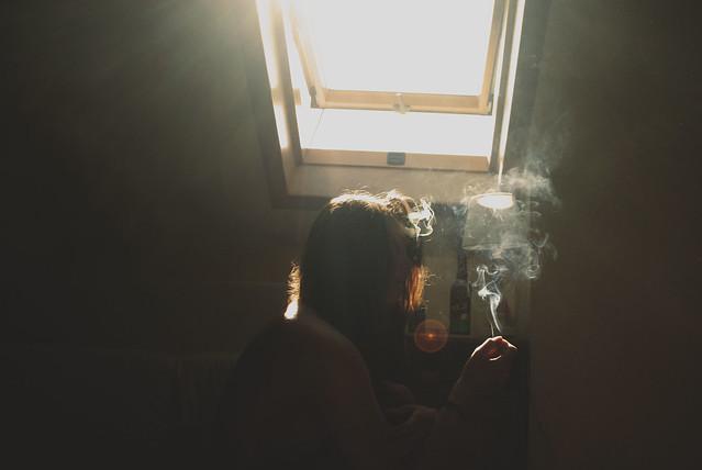 Marina Lovato -