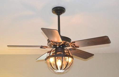 Hunter stonington ceiling fan best ceiling 2017 hunter stonington 46 in indoor white ceiling fan audiocablefo
