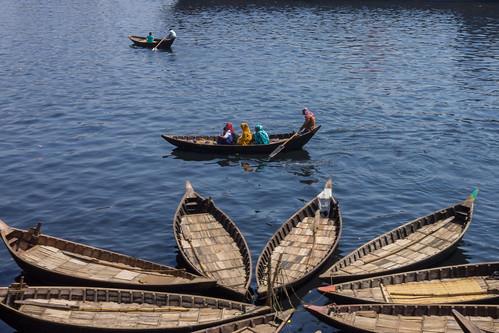 KeraniGanj, Dhaka, Bangladesh