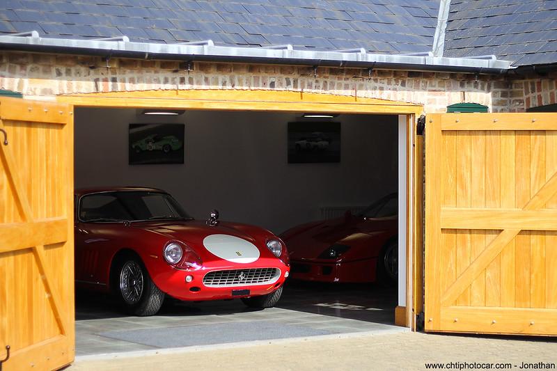 Photos de garages page 123 photos voitures de for Garage 123 automobile villeurbanne