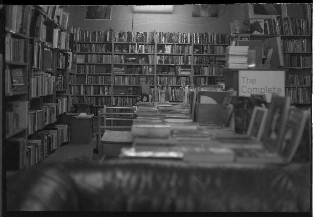 Fantastyczno-Historyczne powieści J. Komudy