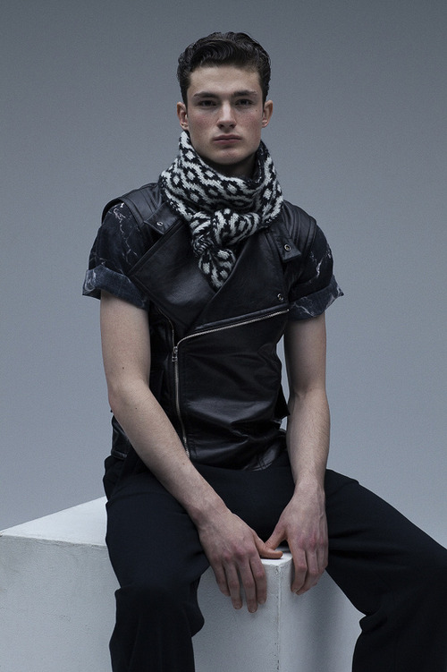 Duncan Proctor0018_AW14 SAWHNEY(fashionsnap)