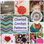 Charted-Crochet-Round-Up