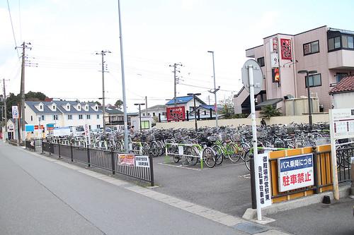 xlrider-cycling-japan-187