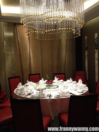shang palace manila 4