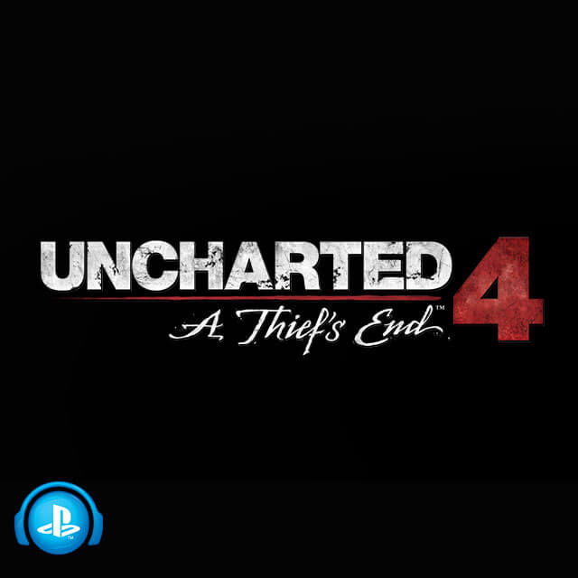 UC4_Drake_Playlist_Icon