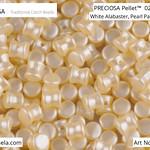 PRECIOSA Pellet™ - 111-01339-02010-25039