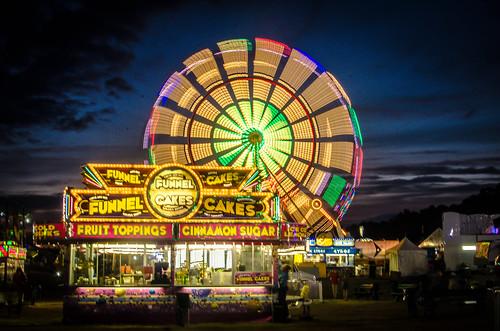 Simpsonville Fair-8