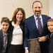 16HEA0620T-Health Law Award-23
