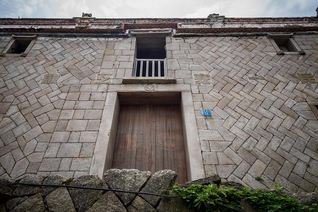 Photo:海盜屋。芹壁 By Honta