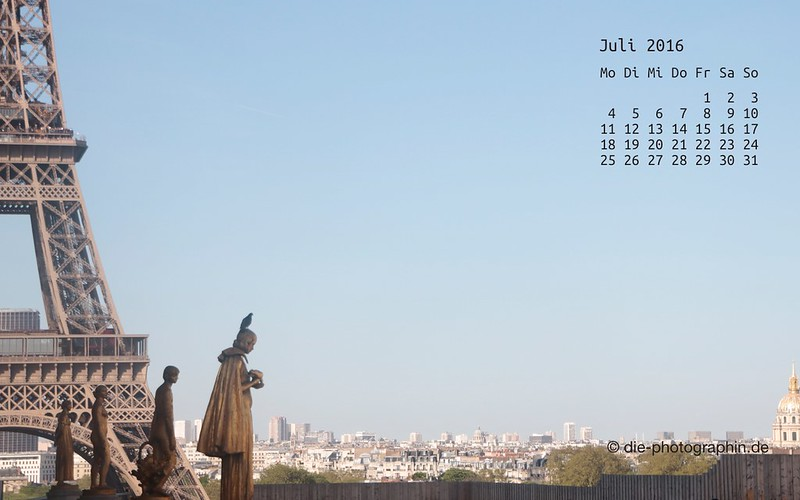 eiffelturm-paris_juli_kalender_die-photographin