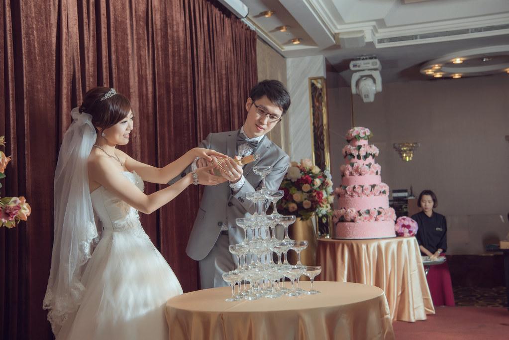 20160528華漾中崙婚禮記錄 (625)