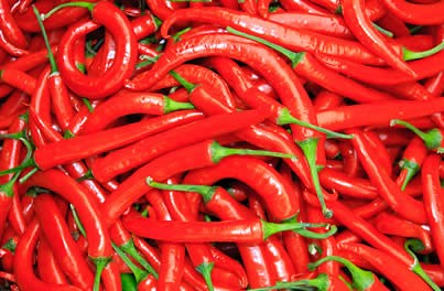 Red_Chillies