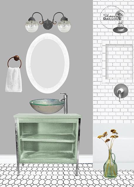 BathroomPlan9-Opt