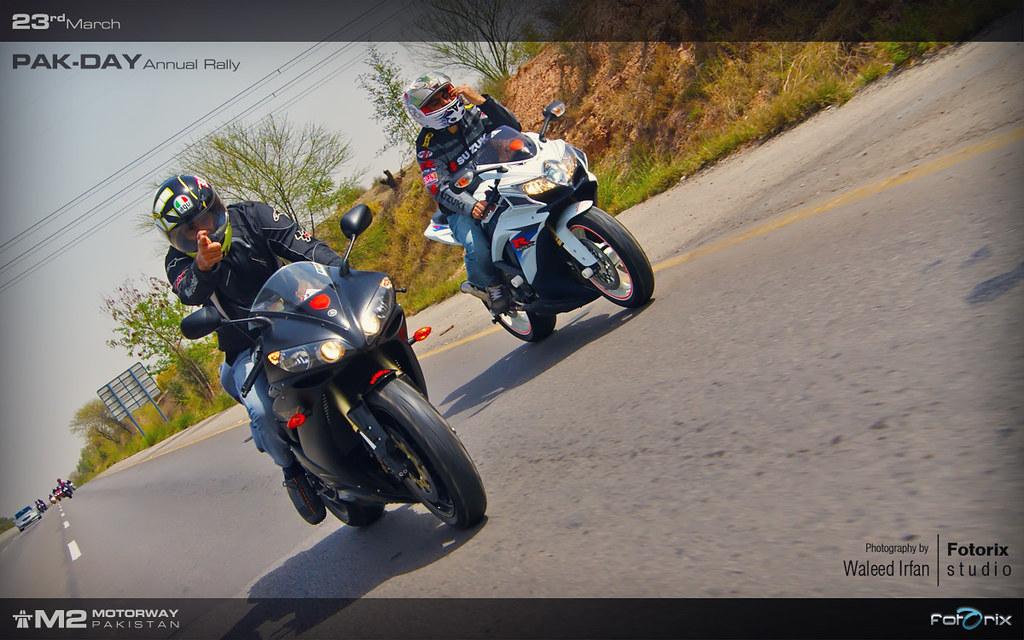 Fotorix Waleed - 23rd March 2012 BikerBoyz Gathering on M2 Motorway with Protocol - 6871311016 230f7cbb4c b