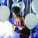 Balloon Prom