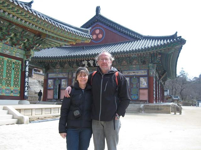2012-1-korea-148-daegu-haeinsan temple
