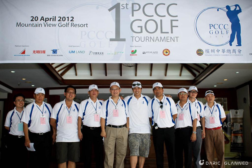PCCC-13