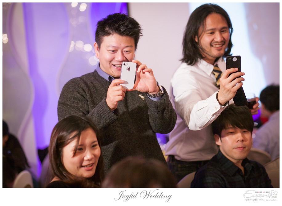 婚禮攝影 小朱爸 明勳&向榮 婚禮紀錄 中和晶宴_0152