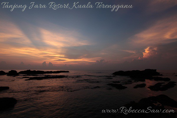 Tanjong Jara Resort, Kuala Terengganu-021