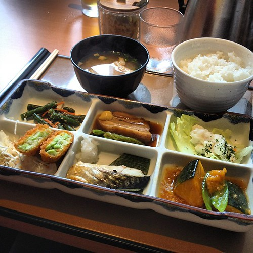A comer! #tokyo #japan #tokio #japon