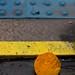 Curso Miksang 2012a - melhores fotos