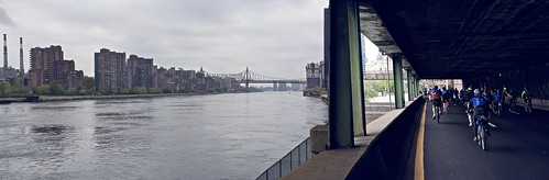 From the Archives: FDR Panorama