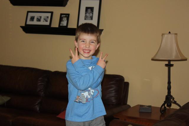 01-20-2011 Brayden (6)