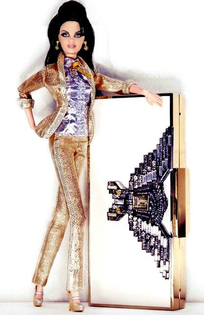 barbie-interview-magazine-04