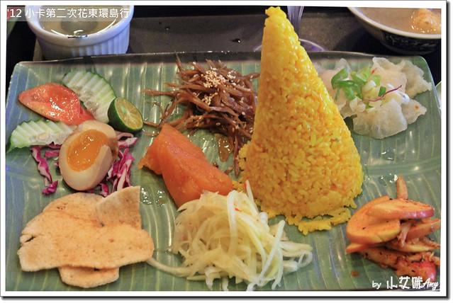 花蓮美食餐廳推薦:星爺肉骨茶IMG_0955