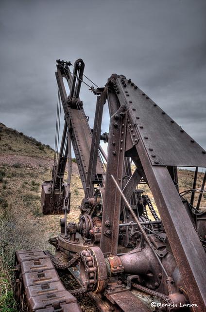 Gold King Mining Equipment | Gold Prospecting Equipment ...