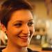 Simina, from Bucharest - stranger #27 by zedworks