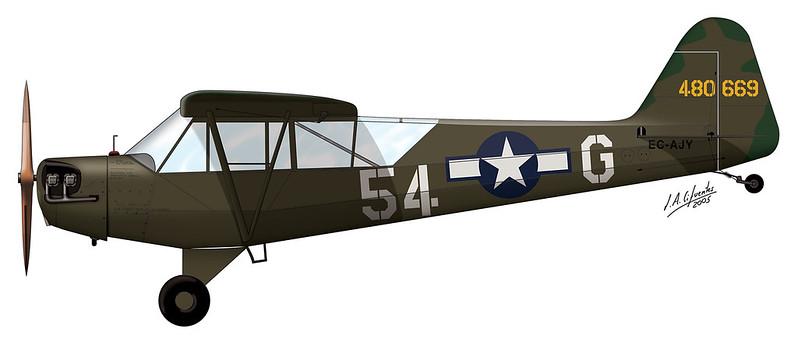 L-4 - FIO