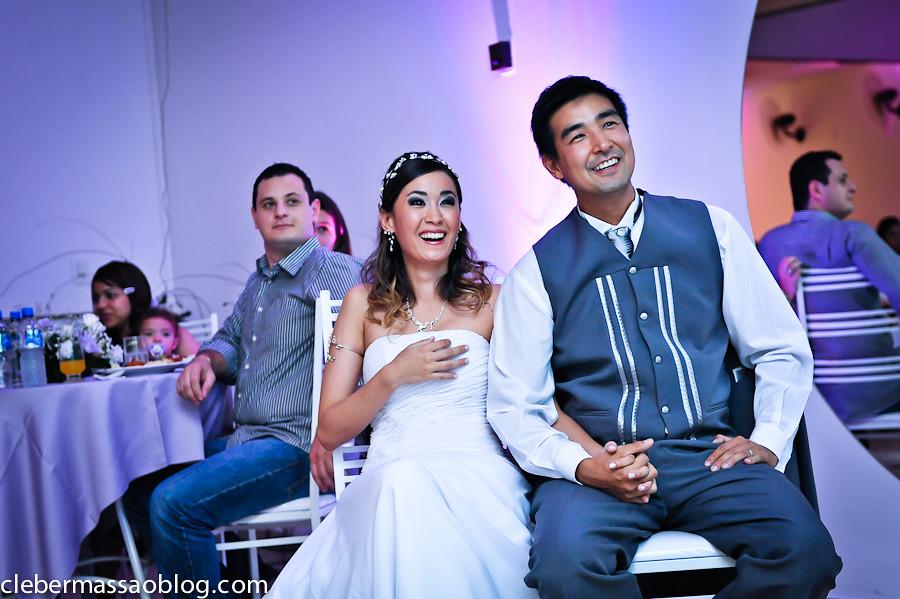 fotografo de casamento em sao paulo-60