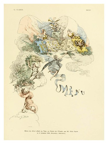 008-Les menus & programmes illustrés…1898