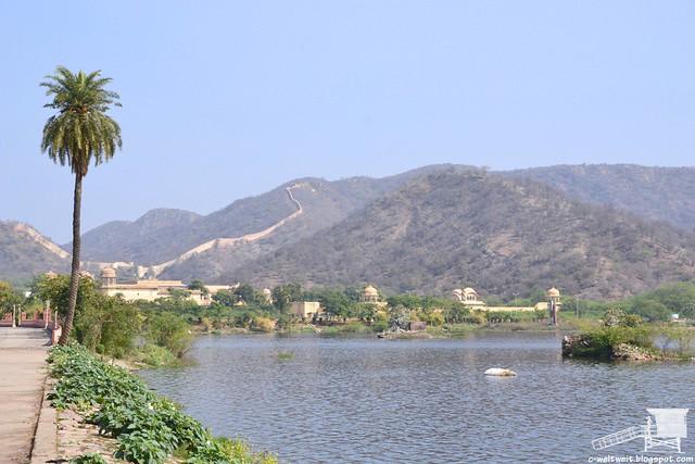 Jal Mahal (2)