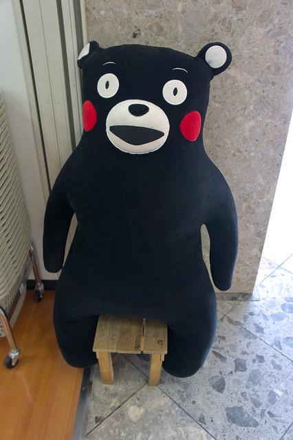 2012-kyushu-410