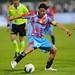 Calcio, Cagliari-Catania (3-0): Passiamo oltre...