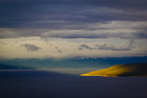 travel summer art clouds canon photography europe sommer urlaub croatia ferien kroatien