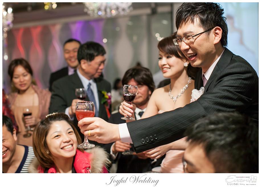 婚禮攝影 小朱爸 明勳&向榮 婚禮紀錄 中和晶宴_0232
