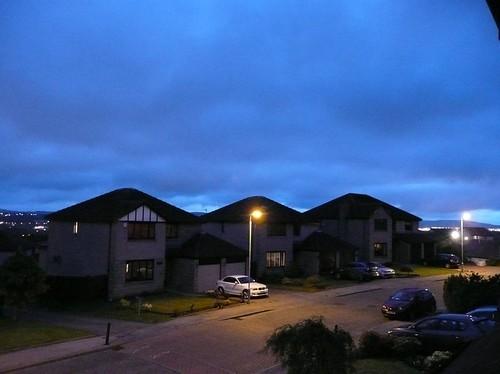 Aberdeen 2309 Paula