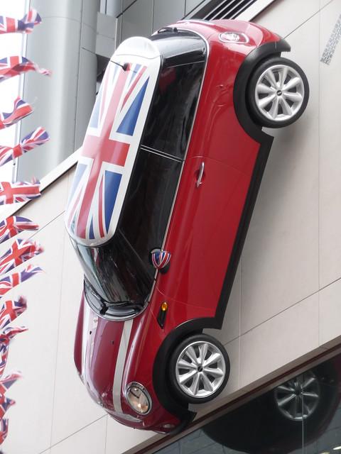 1000 images about british flag union jack mini cooper on. Black Bedroom Furniture Sets. Home Design Ideas