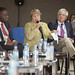 UN Chief Executives Board Discusses Sustainable Development at Rio+20