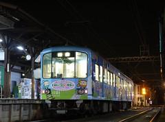 P1100991