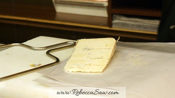 Paris Food Walking Tour - Gourmet French Food (98)