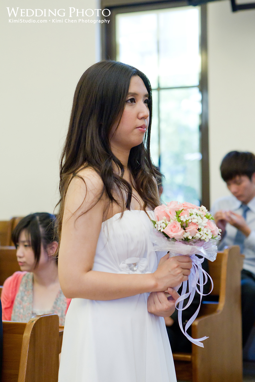 2012.05.25 Wedding-109