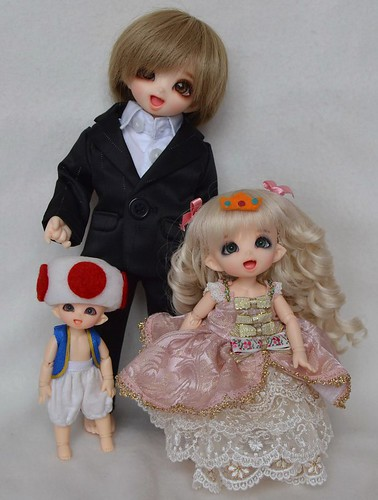 Mes dolls (Soom, Iple, Artist, FL, Lati...) news Merrow - Page 13 7440627912_efcf6e4cb4